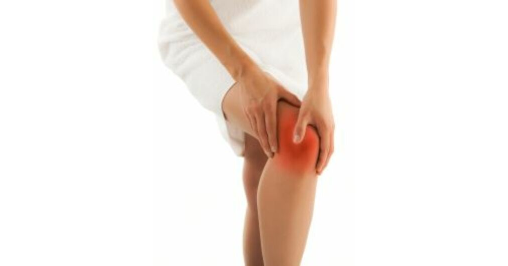 akupunktúra artrózis kezelésére)