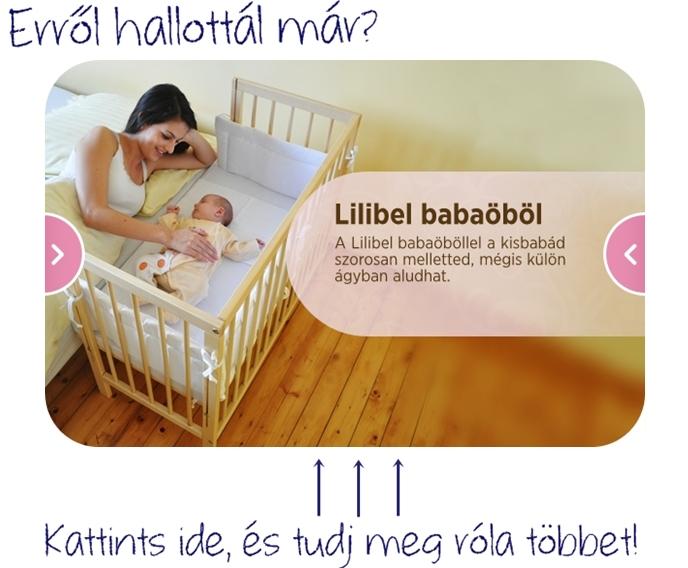 alhasi és derékfájdalom terhesség elején