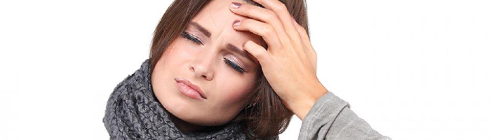 prednizon az artrózis kezelésében gyógyszer deformáló artrózis kezelésére