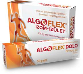 argo készítmények az ízületi betegségre