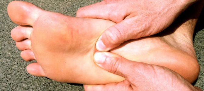 Fájdalom enyhítése
