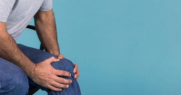 artróziskezelés balakovo-ban