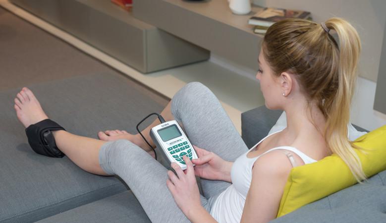 artróziskezelés mágnesterápia fájdalom a vállízületeken edzés közben