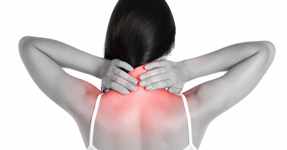 Hátfájás 14 oka, 6 fajtája, 6 kezelési módja [teljes tudásanyag] - 27 Sellő