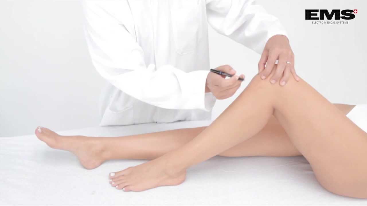 az ízületi fájdalom oldalra adja a lábakat