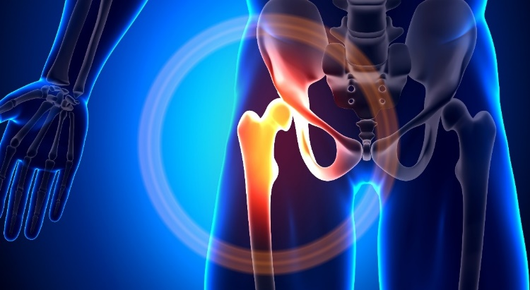 hogyan kezeljük a nagy lábujjak ízületeit éles fájdalom térdízület
