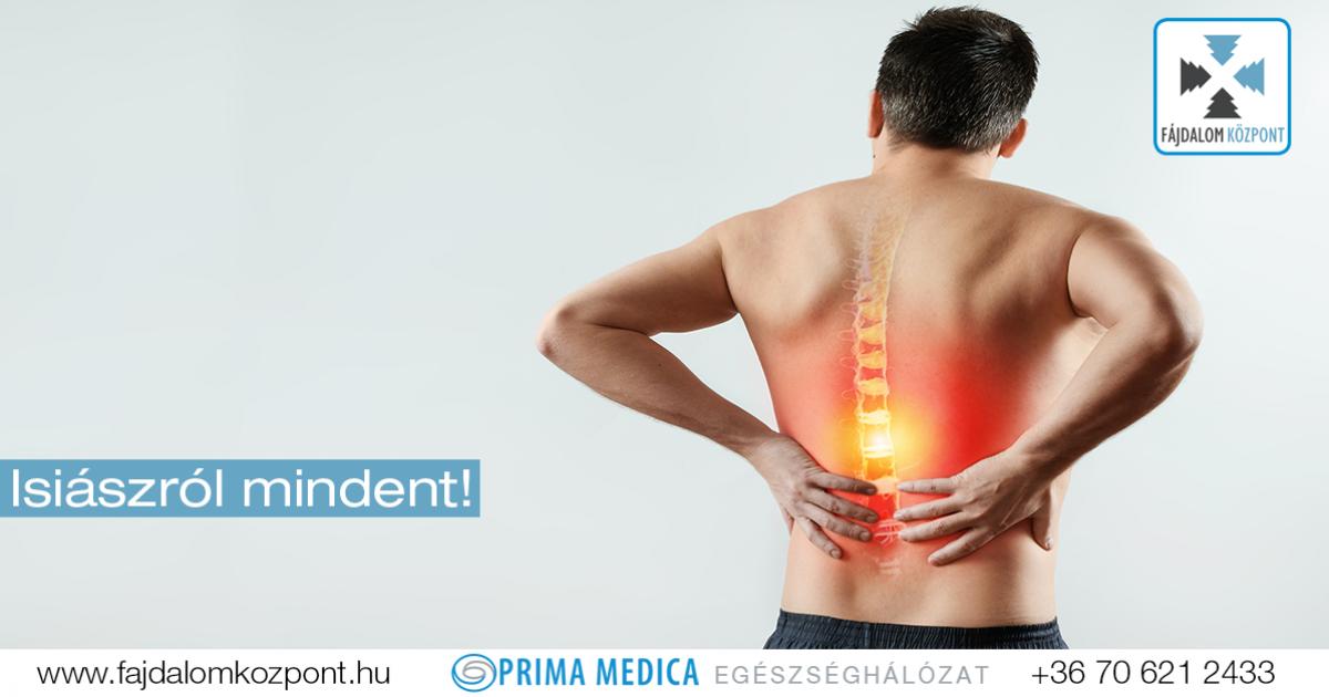 izomfájdalom a csípőben)