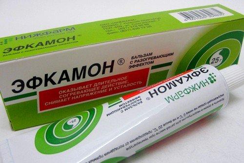 chondoprotektív gyógyszerek gerinc osteokondrozisához)