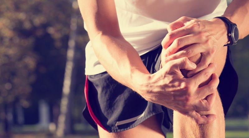 gél artrózis kezelésére hatékony gyógyszer ízületi fájdalmakhoz