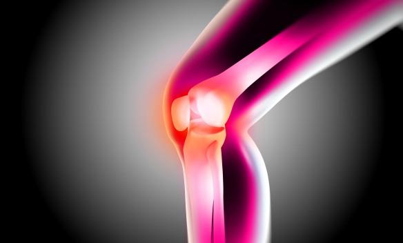 az artrózis kezdeti stádiuma, mint a kezelés kenőcs a nyaki nyaki csontvelő viprosálról