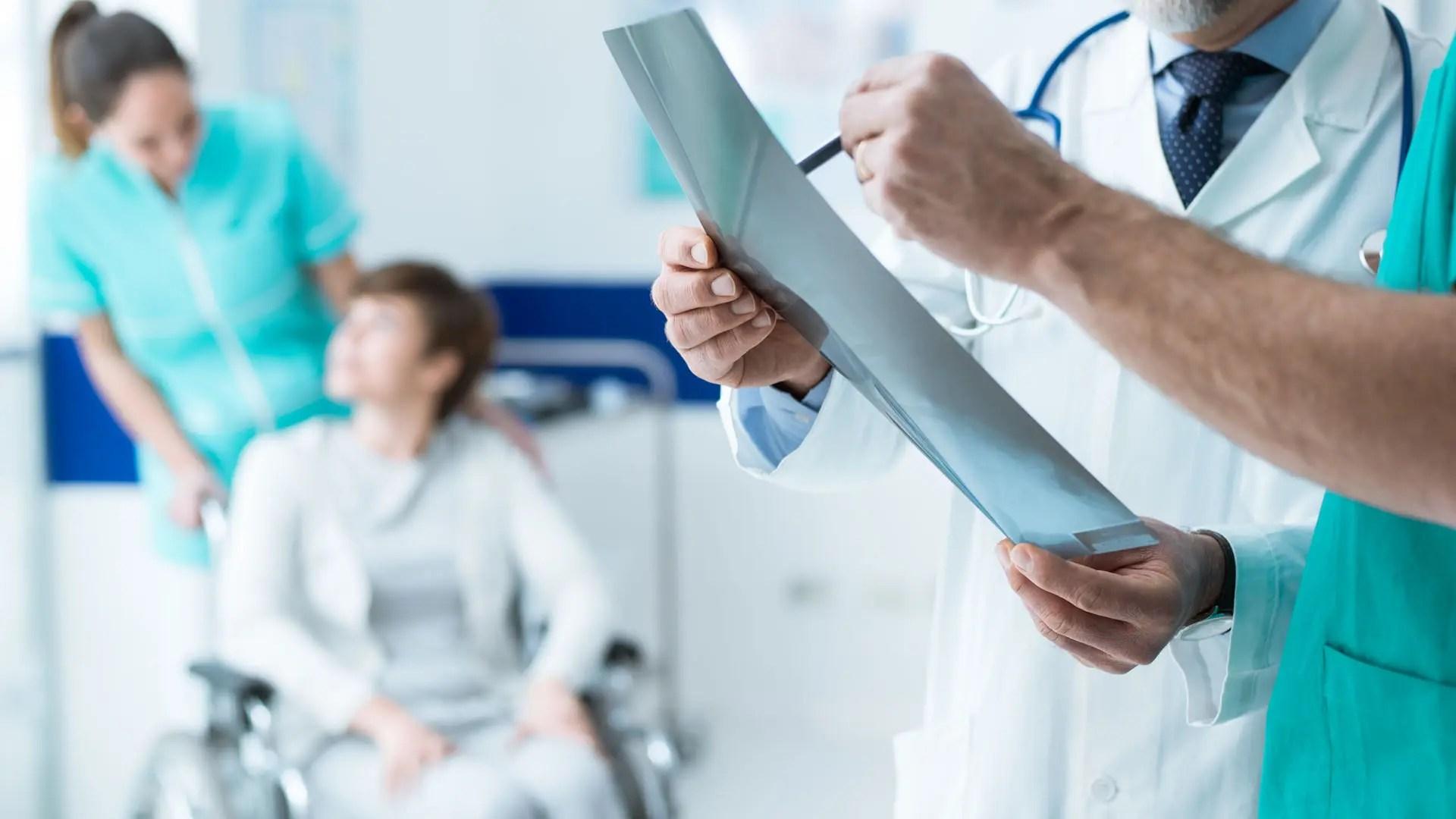 Polimyositis tünetei és kezelése - HáziPatika
