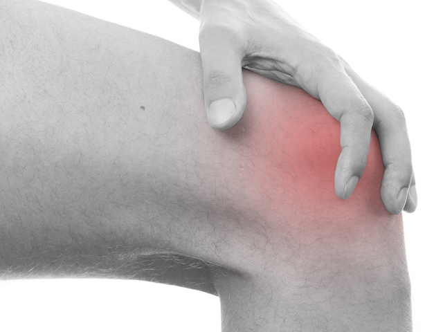 Térdfájdalom – térdfájdalmat okozó degeneratív kórképek