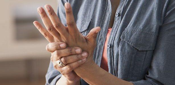 ízületi gyulladásos ízületi gyulladásos tünetek és kezelés)
