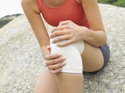 csípőízület 2. fokozatának artrózisa mi ez)