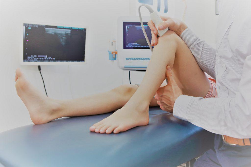 ízületi fájdalom esetén mit kell használni