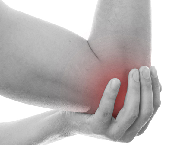 a könyök artrózisa a kezelésre)