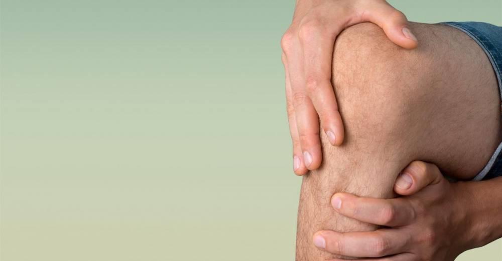 fájdalom az ujjak és a könyök ízületeiben a térd specifikus ízületi gyulladása