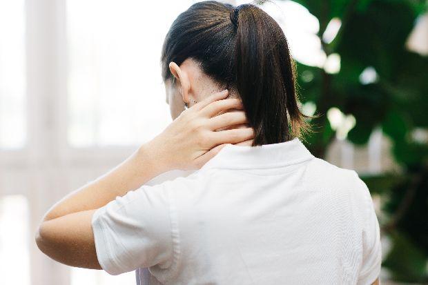 milyen kenőcs a nyaki csontritkulásért