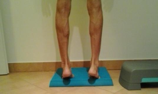 boka csontfájdalom láb- és bokaízület betegségei