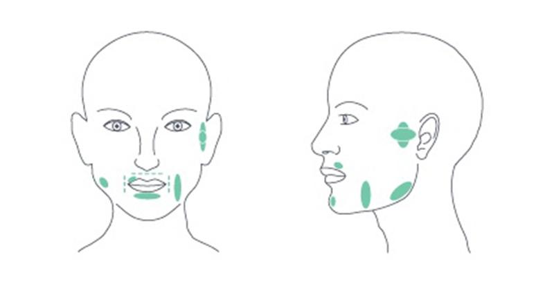 bordacsigolyás artrózis kezelés)