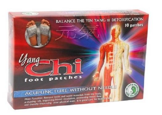 a lábak térdízületeket fájnak ízületek fájnak nedves időben