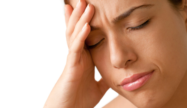 achilles in fájdalom okai a fenék ízületei fájnak mi az