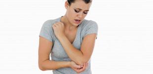 ízületi gyulladás kimutatása vérből crohn-kórral, ízületek