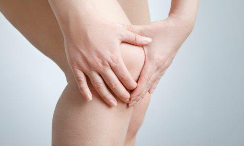 kerékpár használata a csípőízület artrózisában