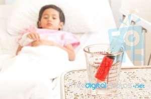 Gyermekkori krónikus izületi gyulladás: Új biológiai terápia a II. Sz. Gyermekgyógyászati Klinikán