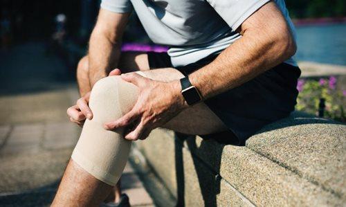 új gyógyszerek az artrózis kezelésére evalar az ízületi fájdalmak miatt