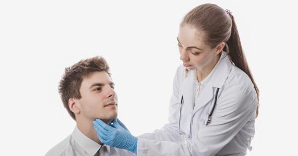 mandulagyulladás ízületi fájdalom