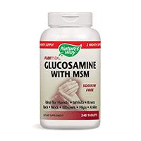 chondroitin és glükozamin ízületeknél
