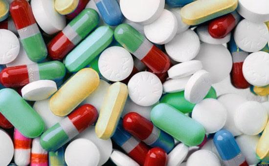 Hatékony chondroprotektorok - nevek és vélemények - Nyáktömlőgyulladás -