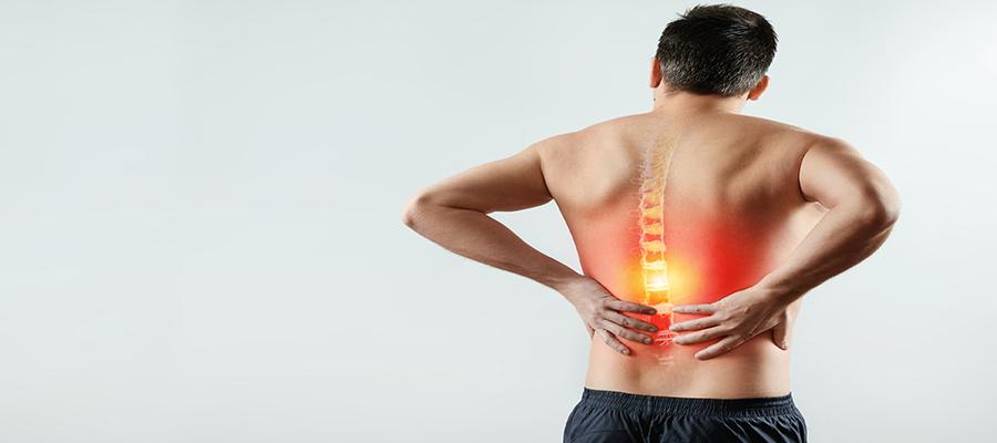 csípő trocharteritis kezelési tünetei