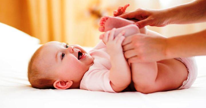 csípőbetegség csecsemőknél