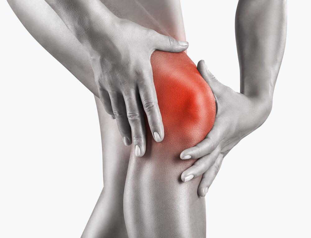 csípőízület akut ízületi gyulladásának kezelése
