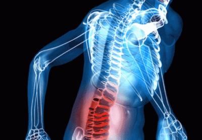 Hogyan segít a csontkovácsolás?