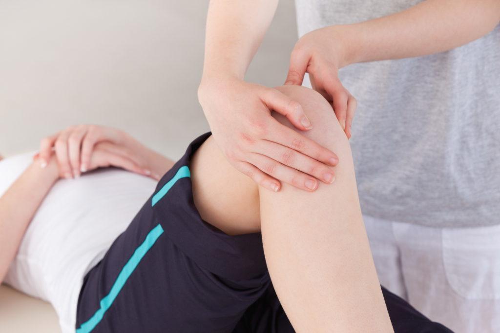 glükozamin a térd artrózisában)