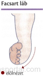 lábízület kenőcs váll fájdalom ízületben