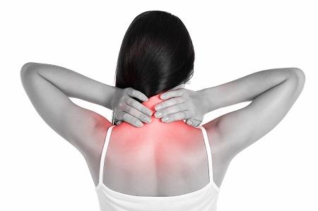 fájdalom, ha szoronganak egy ideget a csípőízületben duzzadt orrízület kezelése