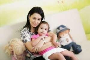 szoptató anyák ízületi fájdalmai)