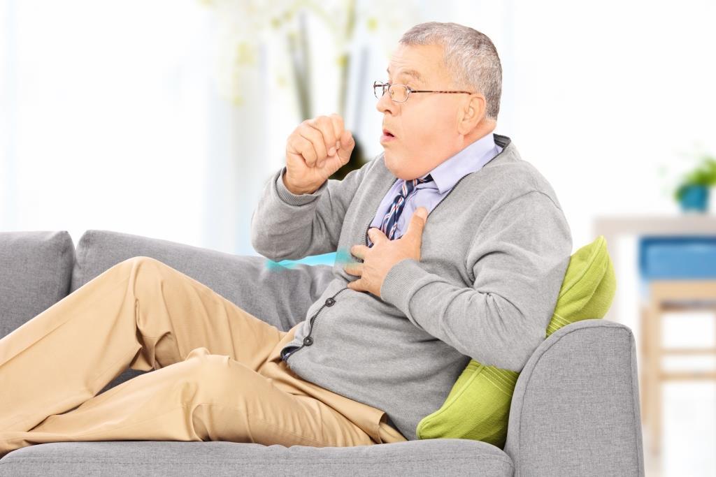 hátfájás tüdőgyulladás covid