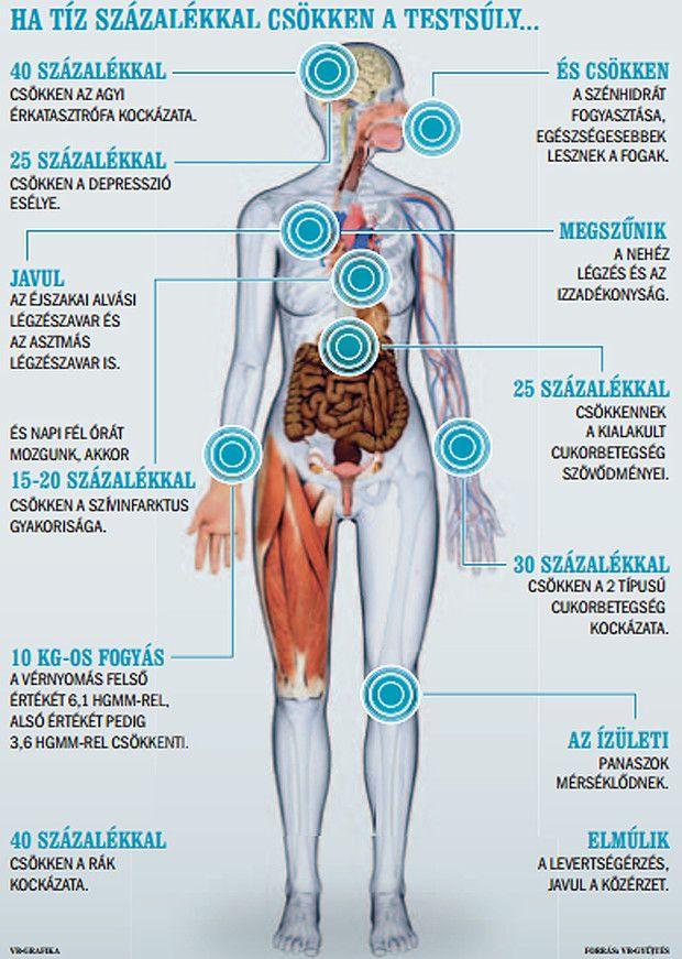 ízületi és izomfájdalmak antibiotikumok után