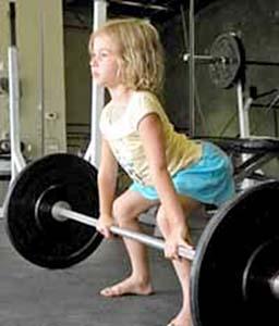 Sportrehabilitáció - Balance Mozgásterápiás és Sport Innovációs Központ
