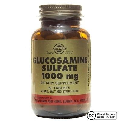 diklovit-kondroitin és glükozamin