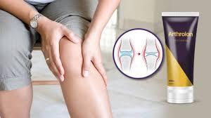 Levasan Maxx izom-és ízületi fájdalom krém