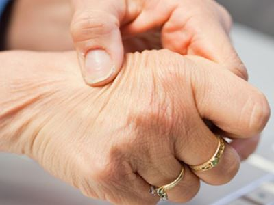 hogyan lehet kezelni a karok és a lábak ízületeinek fájdalmát nem tudom fejleszteni az ízületeket