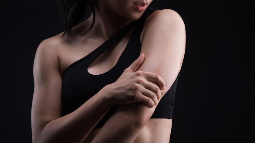 injekciók a kar ízületeiben fellépő fájdalomra)