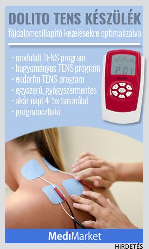 injekciók ízületi fájdalmakhoz m természetes gyógyítja az ízületi fájdalmakat