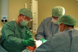 a bal csípőízület artrózisa 2 fok